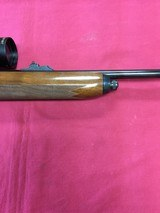 SOLD REMINGTON 7400 270 SOLD - 11 of 17