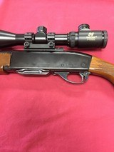 SOLD REMINGTON 7400 270 SOLD - 4 of 17