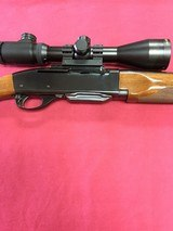SOLD REMINGTON 7400 270 SOLD - 10 of 17