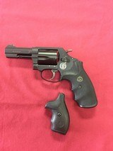 SOLD SMITH & WESSON M&P 360 SOLD