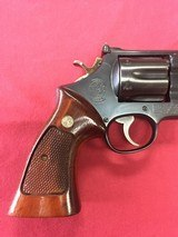 SMITH & WESSON 28-2 - 5 of 12