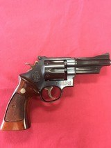 SMITH & WESSON 28-2 - 4 of 12