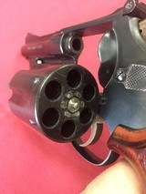 SMITH & WESSON 28-2 - 8 of 12