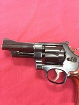 SMITH & WESSON 28-2 - 3 of 12