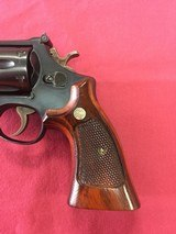 SMITH & WESSON 28-2 - 2 of 12