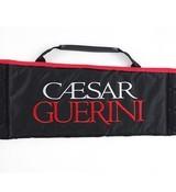 Caesar Guerini Forcing Cone Gun Slip - 2 of 6