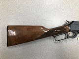Marlin 1894 LIMITED EDITION 45 Long Colt - 3 of 8