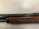 Marlin 1894 LIMITED EDITION 45 Long Colt - 4 of 8