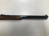 Marlin 1894 LIMITED EDITION 45 Long Colt - 6 of 8