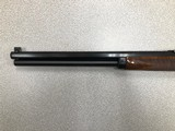 Marlin 1894 LIMITED EDITION 45 Long Colt - 7 of 8