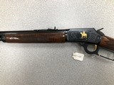 Marlin 1894 LIMITED EDITION 45 Long Colt - 5 of 8
