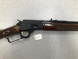 Marlin 1894 LIMITED EDITION 45 Long Colt - 1 of 8