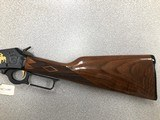 Marlin 1894 LIMITED EDITION 45 Long Colt - 2 of 8