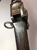 Starr 54 Caliber Breech-Loading Carbine - 15 of 15