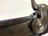 Starr 54 Caliber Breech-Loading Carbine - 8 of 15