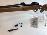 Winchester, Model 70, 7mm Remington - 10 of 13