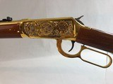 Winchester Model 94, Special Edition 30-30