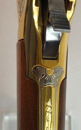 Winchester Model 94, Special Edition 30-30 - 7 of 19