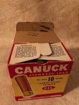 Canuck 10 gauge - 7 of 10