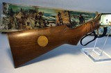 Winchester model 94 30-30 - 16 of 16