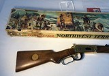 Winchester model 94 30-30 - 2 of 16