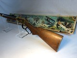 Winchester model 94 30-30 - 1 of 16