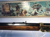 Winchester model 94 30-30 - 8 of 16