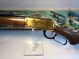 Winchester model 94 30-30 - 13 of 16