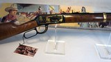 Winchester model 94, 32-40 - 12 of 18