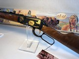 Winchester model 94, 32-40 - 15 of 18