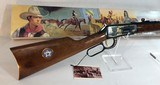 Winchester model 94, 32-40 - 10 of 18