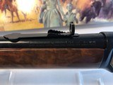Winchester model 94, 32-40 - 7 of 18