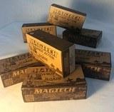 Magtech, 45 Colt, 250 Grain
