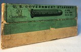 Remington UMC 45-70 405 grain