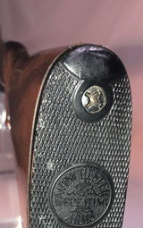Winchester Model 42 Shotgun - 19 of 20