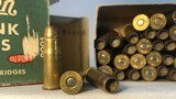 Remington 5in1 blanks - 8 of 8