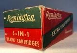 Remington 5in1 blanks - 2 of 8