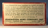 Remington 5in1 blanks - 5 of 8