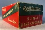 Remington 5in1 blanks - 4 of 8