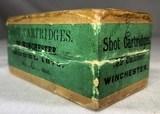 Winchester Model 1873 32 caliber sealed box - 3 of 9