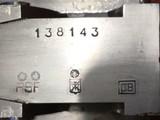 Perazzi MX28 (S138143) - 8 of 13