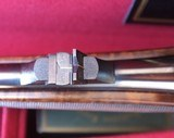 J. PURDEY & SONS7X64MM MAUSER SPORTING RIFLE - 14 of 14