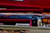 J. PURDEY & SONS7X64MM MAUSER SPORTING RIFLE - 6 of 14
