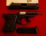 Walther PPK .380 1968 - 7 of 8