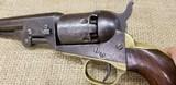 Colt 1849 Blackpowder Pocket Pistol - 4 of 15