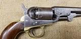 Colt 1849 Blackpowder Pocket Pistol - 10 of 15