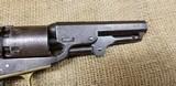 Colt 1849 Blackpowder Pocket Pistol - 9 of 15