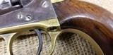 Colt 1849 Blackpowder Pocket Pistol - 6 of 15