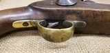 Parker Field & Sons Percussion Pistol Holborn London - 4 of 15