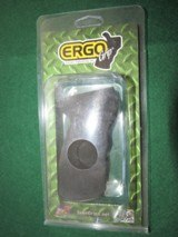 ERGO FAL GRIP Metric - SureGrip- Black - 4106-BK by Falcon Industries Inc. - 1 of 2